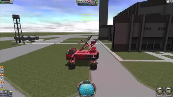 Watch and share Fire Engine (STOCK) GIFs on Gfycat