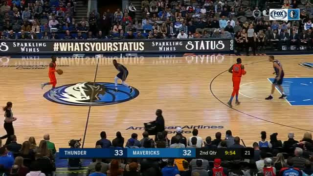 Watch dfs-d GIF by @dirk41 on Gfycat. Discover more related GIFs on Gfycat