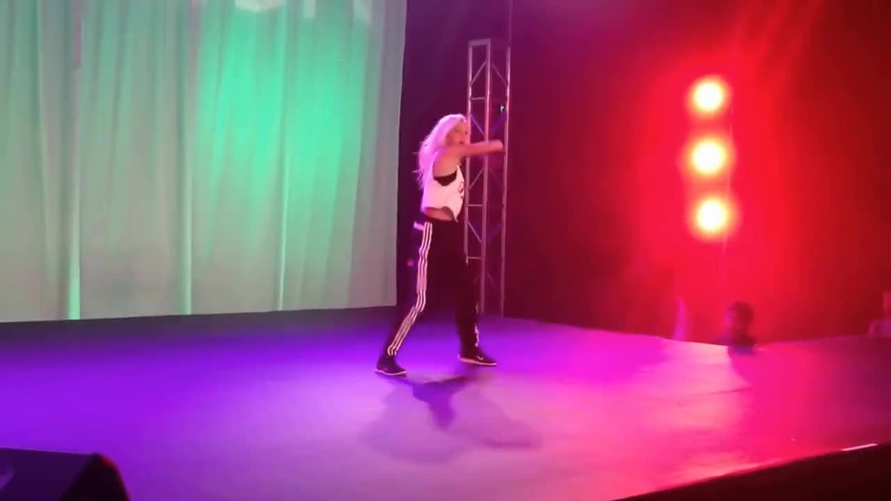 All Tags, Wildabeast, audc, danceon, dancing, jjjordynjones, jordynjones, lilbeasts, Jordyn Jones   WilldaBeast Solo   DanceOn GIFs