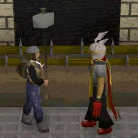 Watch and share Dragon Claw Special Attack Runescape Photo: Dragon Claw Spec Epic_Dragon_Claw_Special.gif GIFs on Gfycat