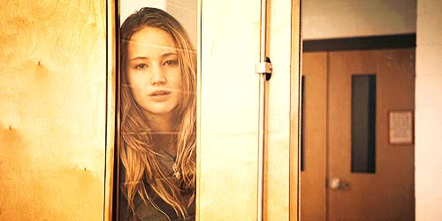 Watch this jennifer lawrence GIF on Gfycat. Discover more jennifer lawrence GIFs on Gfycat