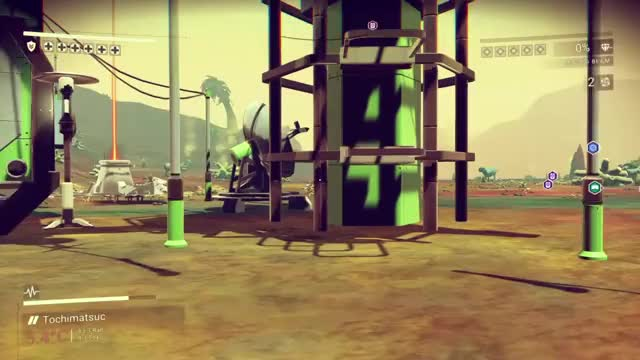 Watch Little Sliver GIF by KingNothing2000 (@kingnothing2000) on Gfycat. Discover more nomansskythegame GIFs on Gfycat