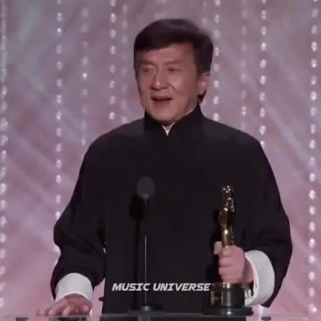 Watch and share Jackie Chan GIFs by Gif-vif.com on Gfycat