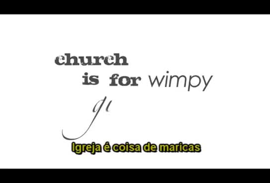 Watch and share Church GIFs on Gfycat
