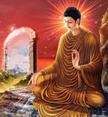 Mahavira Buddha