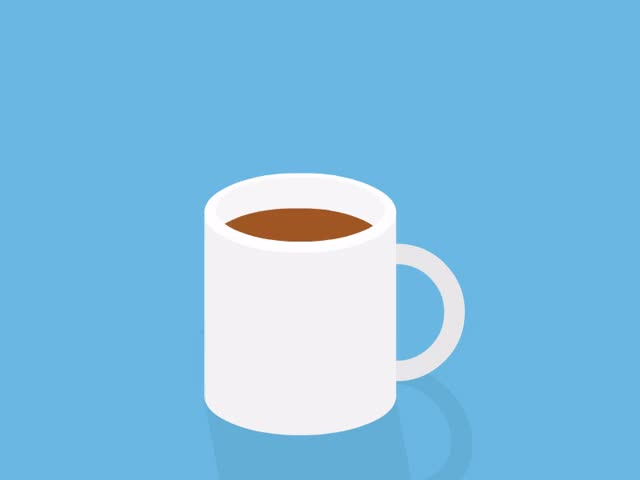 Watch and share Drinck GIFs and Tea GIFs by Framesequence on Gfycat