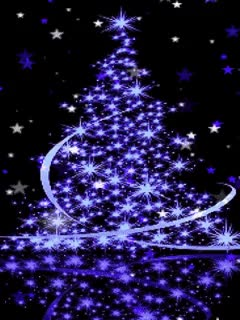 Watch and share Christmas Tree Arbol Navide GIFs on Gfycat