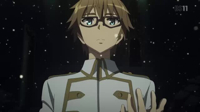 Watch Fate Apocrypha - 24 5 GIF by @yumiko on Gfycat. Discover more Anime, FateApocrypha GIFs on Gfycat
