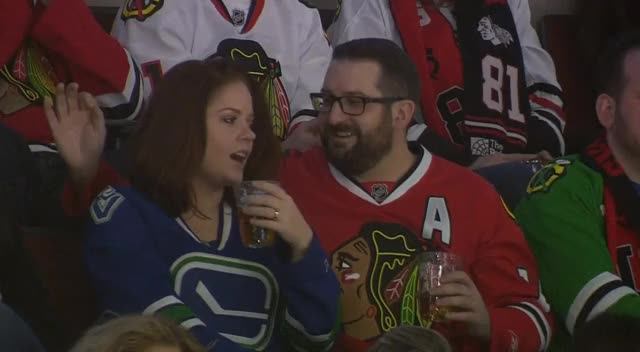 Watch and share Hoverhand GIFs and Hockey GIFs on Gfycat