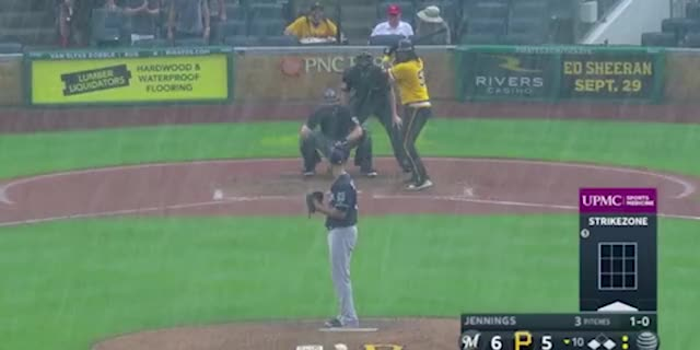 Watch bell GIF by DK Pittsburgh Sports (@dkpghsports) on Gfycat. Discover more related GIFs on Gfycat