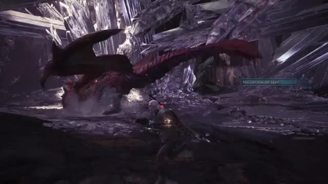 Watch Witcher GIF on Gfycat. Discover more PS4share, Gaming, Monster Hunter: World, PlayStation 4, Sony Interactive Entertainment, bbillyk GIFs on Gfycat