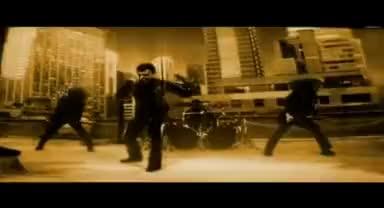 Watch Shagrath -  March Of Mephisto GIF on Gfycat. Discover more dimmu borgir, kamelot, shagrat GIFs on Gfycat