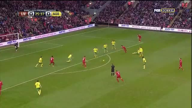 Watch this trending GIF on Gfycat. Discover more liverpoolgifs GIFs on Gfycat