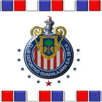 Watch and share Chivas Logo GIFs on Gfycat