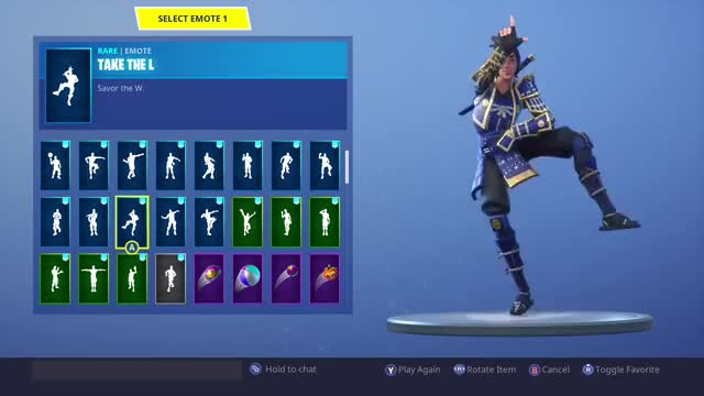 Watch and share Fortnitebr GIFs and Fortnite GIFs by Breezy ツ on Gfycat
