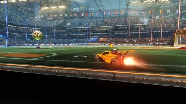 Watch and share Demolition Launch Close Up GIFs by riolu98 on Gfycat