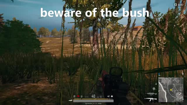 Watch I am-bush GIF by Xbox DVR (@xboxdvr) on Gfycat. Discover more BigL00seZeus, PLAYERUNKNOWNSBATTLEGROUNDS, xbox, xbox dvr, xbox one GIFs on Gfycat