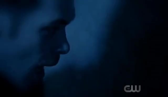 """Watch The Originals 4x12 Vincent vs the Hollow / Klaus and hope """"I will daddy"""" GIF on Gfycat. Discover more related GIFs on Gfycat"""