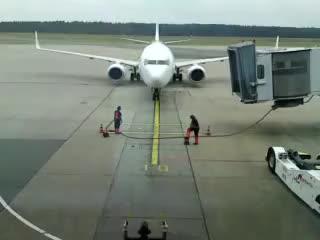 Watch landing GIF on Gfycat. Discover more asdf GIFs on Gfycat