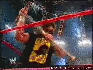 Watch hardcore match gif 1 GIF on Gfycat. Discover more related GIFs on Gfycat