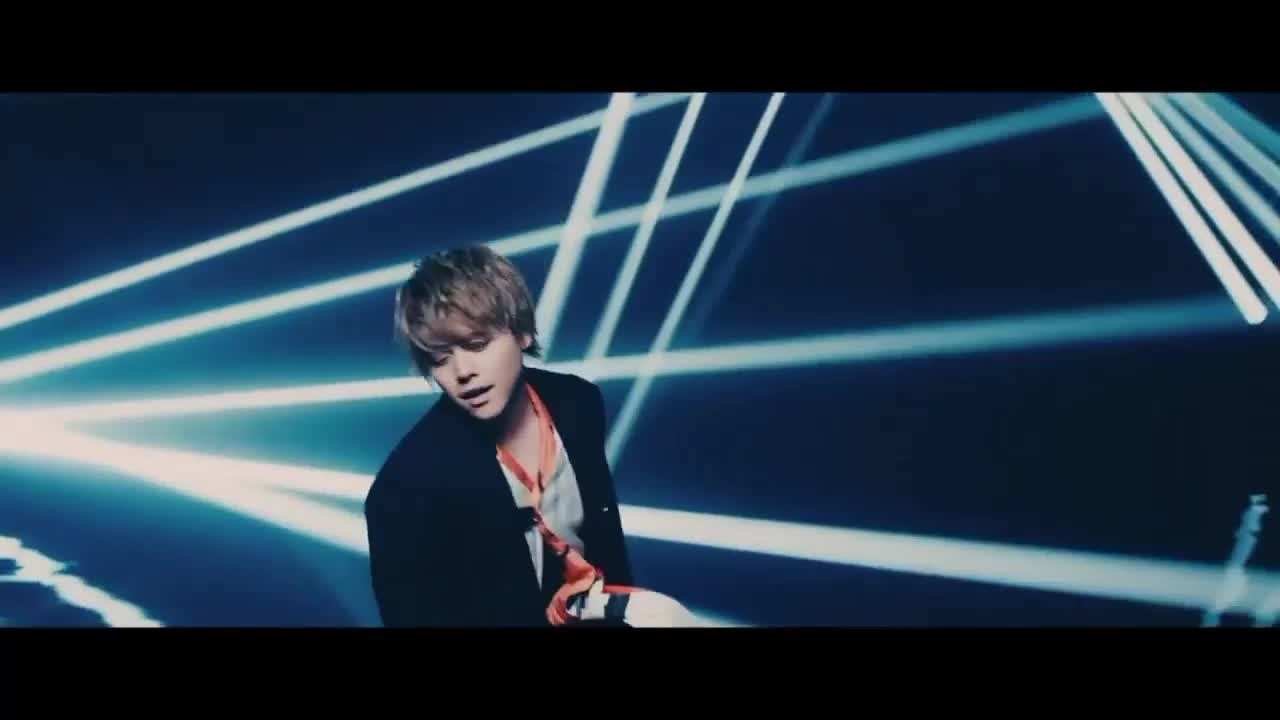 1st album, horizon, music video, uchida yuuma, 内田雄馬, Uchida Yuma GIFs