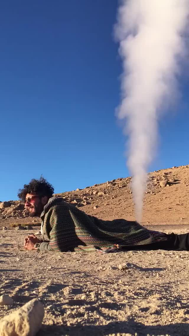 Watch and share Thar She Blows! GIFs by Slim Jones on Gfycat