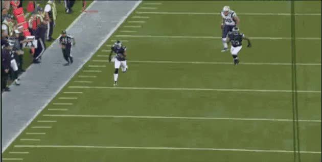 Watch Thomas brady GIF on Gfycat. Discover more related GIFs on Gfycat
