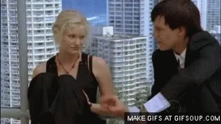 Watch h2o rikki zane GIF on Gfycat. Discover more related GIFs on Gfycat