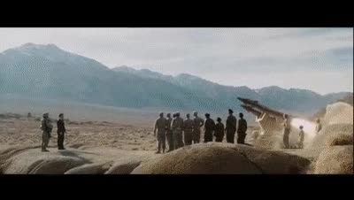 Watch and share Missle GIFs on Gfycat