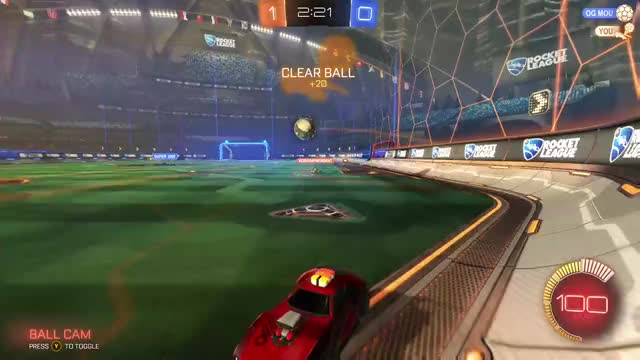 Watch and share X Technotman X GIFs and Xbox Dvr GIFs by Gamer DVR on Gfycat