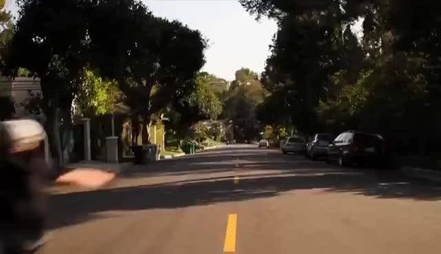 Watch Longboarding slides GIF on Gfycat. Discover more longboarding, sliding GIFs on Gfycat