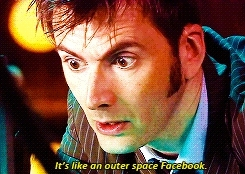 and idk why, cast: dw, doctor who, especially on the third gif, mygifs, this colouring decided to go all weird, owls are cool GIFs