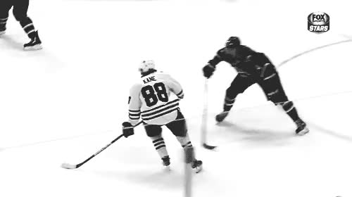 Watch and share The First Annual SCH Blackhawks GIFs on Gfycat