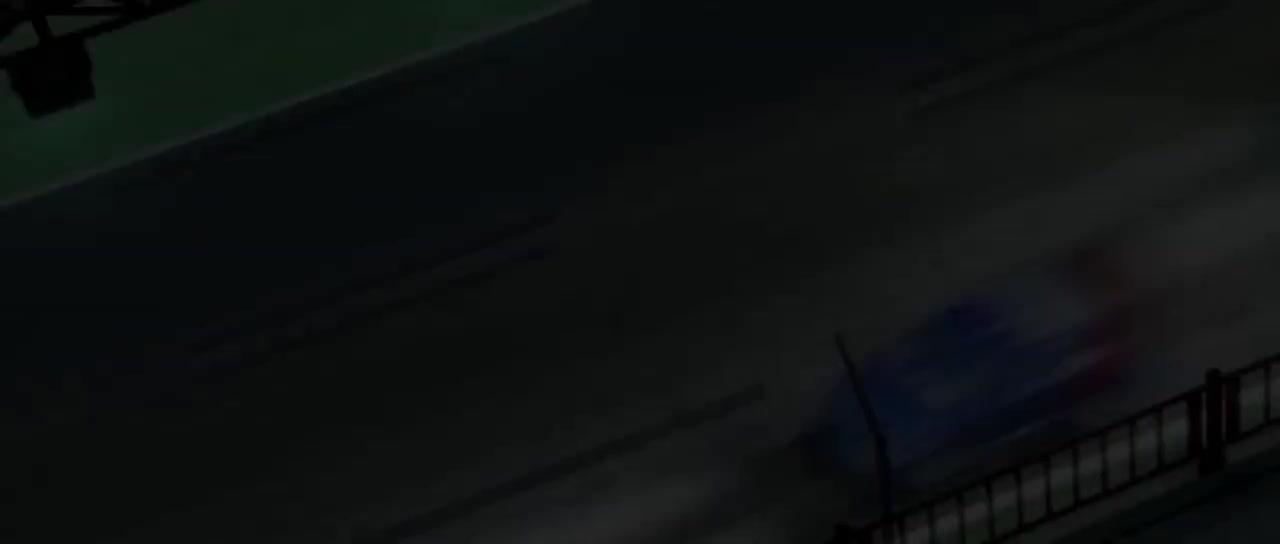 cars, cars GIFs