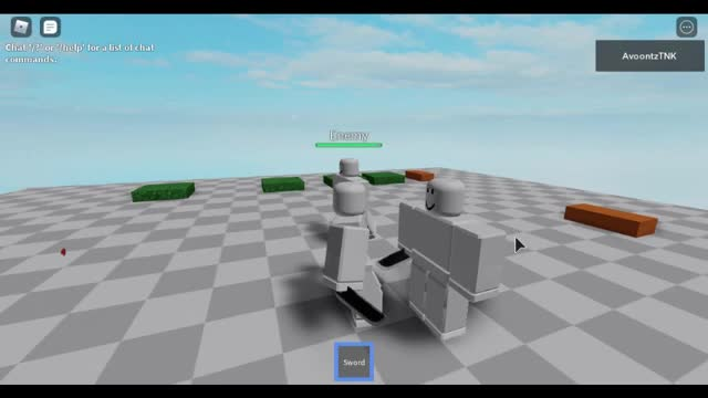 Watch and share Robloxapp-20200613-1834069 GIFs on Gfycat