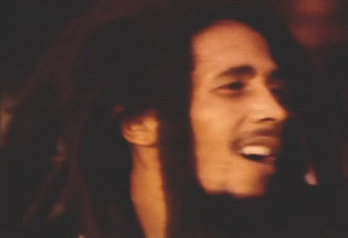 Watch this trending GIF by The GIF Smith (@sannahparker) on Gfycat. Discover more bob marley, happy, smile GIFs on Gfycat