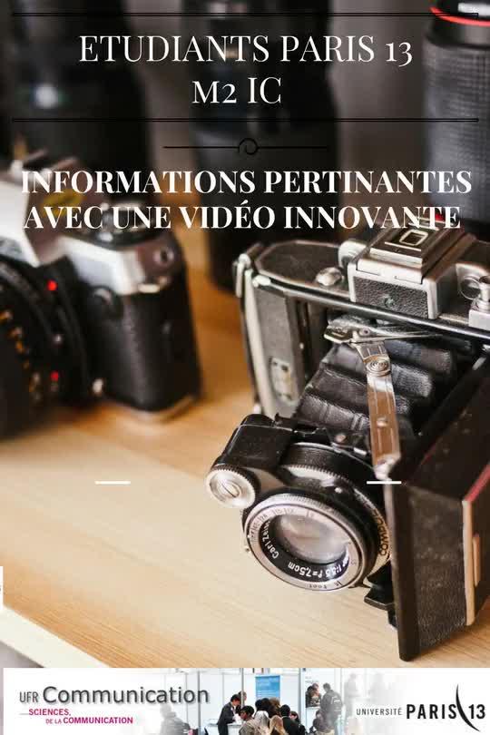 Watch and share You Must GIFs by Chenwiya Fati on Gfycat
