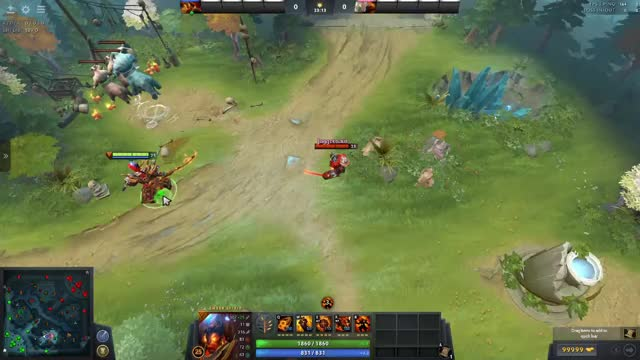 Watch Sequence #2 GIF on Gfycat. Discover more dota2 GIFs on Gfycat