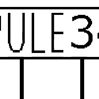Watch and share Cutting Rule 34 GIFs on Gfycat