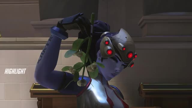 Watch meme GIF by hootsy (@hootsy) on Gfycat. Discover more highlight, overwatch, widowmaker GIFs on Gfycat