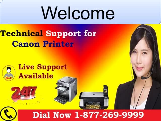 Watch and share Canon Printer Customer Support Phone Number: 1-877-269-4999 GIFs by makejohn320 on Gfycat