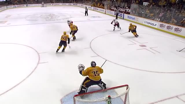 Watch and share Between The Legs GIFs and Matthew Tkachuk GIFs by jeebs9 on Gfycat