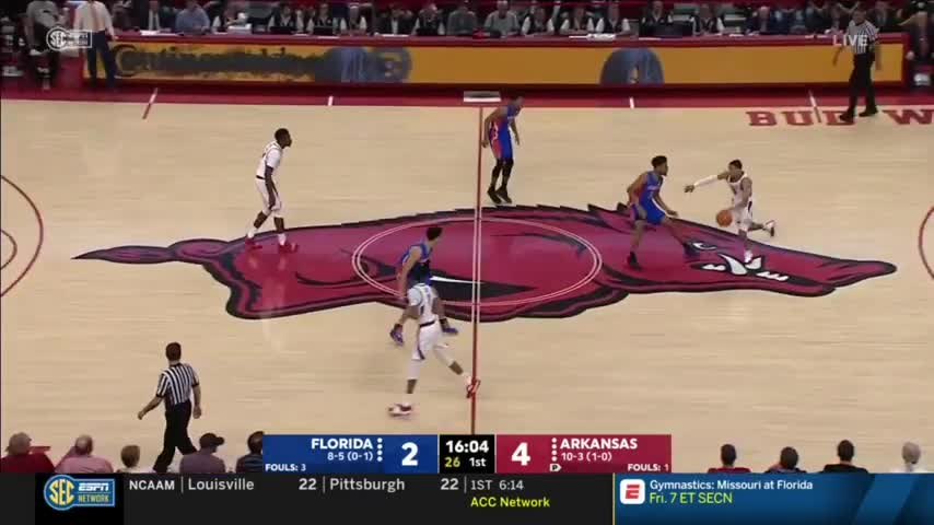 People & Blogs, W, UF Arkansas full game GIFs