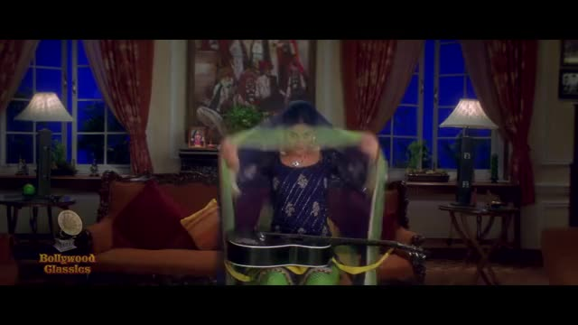 Watch and share Kareena Kapoor GIFs and Shouting GIFs by Sürøĵit Dås on Gfycat
