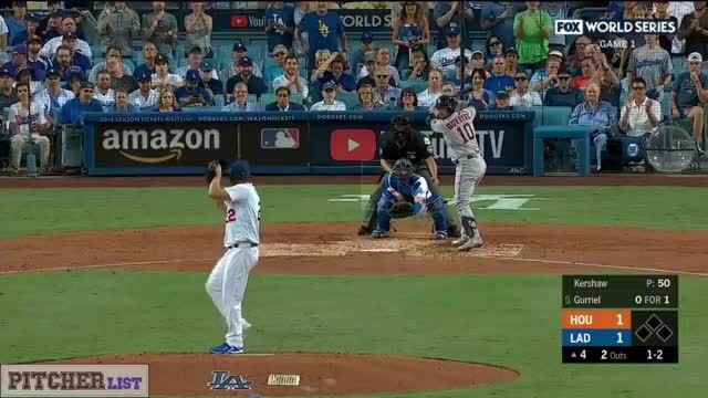 Watch and share Kershaw K 8.mp4 GIFs on Gfycat