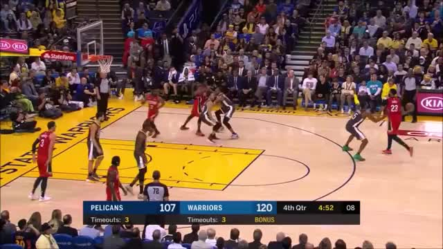 Watch and share Basketball GIFs by vorfeed on Gfycat