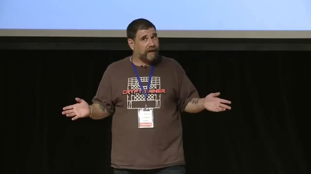 Watch Bryce Weiner, Blockchain Technology Group @ CryptoCurrency Convention 4/9/14 - GIF on Gfycat. Discover more TEDTalks, bitcoin, cryptocurrency, tedx GIFs on Gfycat