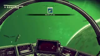 Watch Unexpected ship GIF on Gfycat. Discover more nomansskythegame GIFs on Gfycat