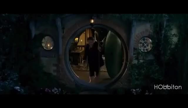 Watch bilbo ring GIF on Gfycat. Discover more bilbo, ring GIFs on Gfycat