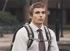 Watch and share Unfinished Business GIFs and Dave Franco Gif GIFs on Gfycat